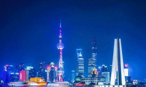 大咖 | 著名经济学家马光远确认出席2020中国建筑经济广州峰会