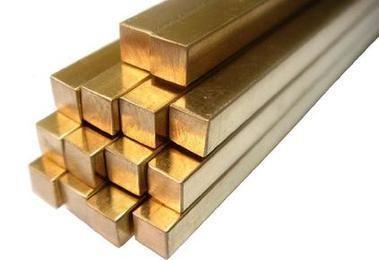 铜将成为2020年热门金属?