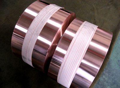 国内10家大型冶炼厂酝酿联合减产,电解铜减产潮向大厂蔓延?