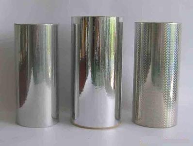 11月铝箔出口10.22万吨 同比下降10.53%
