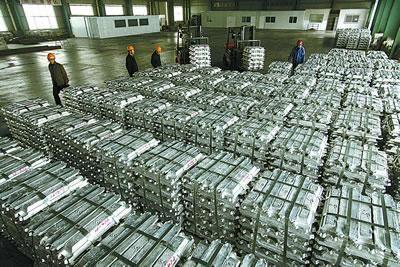 云南大理州电解铝项目*新情况
