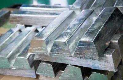 印度铅回收的历史和现状