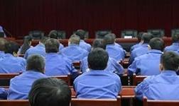 东兴铝业公司全员岗位创新活动成果丰硕