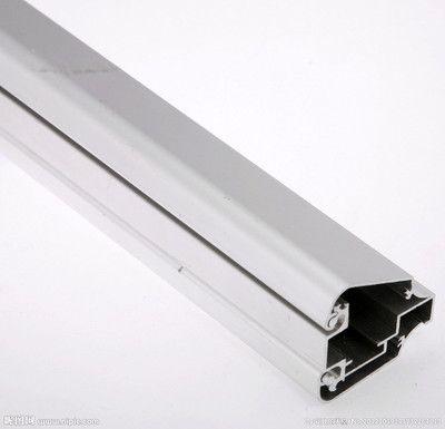 力拓提供负责任的太平洋生产铝材