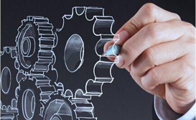 【盘点】2019年铝行业事件要略丨产业发展丨区域相关丨企业动态丨国际新闻