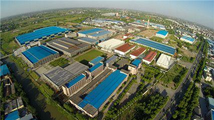 第二届中国(郑州)铝产业高峰论坛将于12月12日在巩义召开