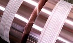 2025年前伊朗电解铜产量将达到65.5万吨