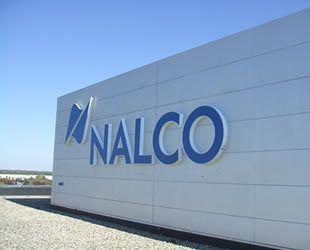 印度國家鋁業(Nalco)將重新評估擴建計劃