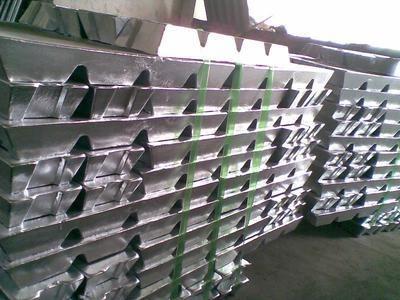 佩诺尔斯三季度锌精矿和精锌产量同比增长