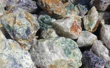 11月中国进口锡矿含锡量同比下降38%