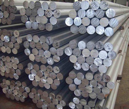 市场人士:国内铝产能正进行新一轮布局调整