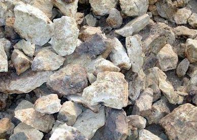 11月份中国进口铝土矿消费量环比减少1.2%