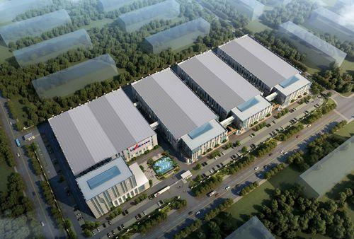 滨州市铝行业协会获评市级专家服务基地