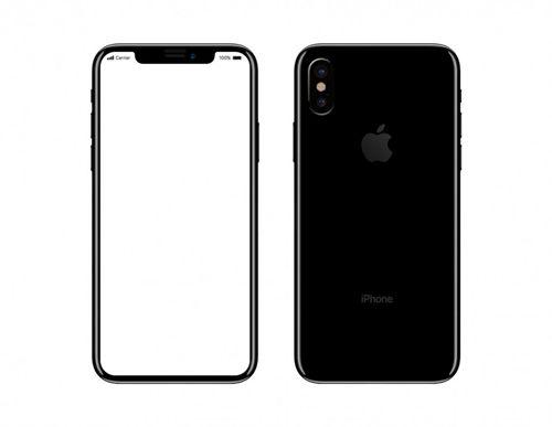 苹果购买全球首批无碳铝 或用于iPhone/AppleWatch等
