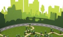 """国办部署""""无废城市""""建设试点工作 以有色金属等行业为重点,全面实施绿色开采"""
