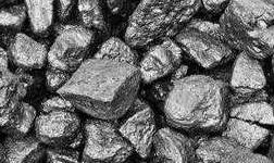 用好了,煤炭就是清洁能源―多位院士力挺煤炭清洁高效利用