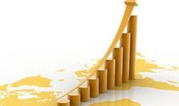 """搭""""车""""铁矿石期货上涨 高成本低库存或推升钢价"""