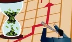 中阿产能合作示范园首批企业落地开工 投资总金额逾64亿元人民币