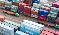 2019年1月中国未锻轧铝及铝材出口55.2万吨