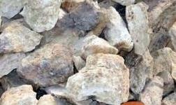 印度尼西亚拉曼矿业复产铝土矿