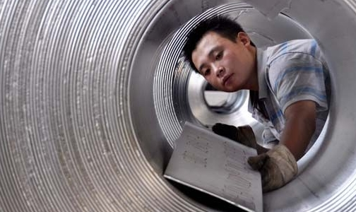 五大政策將對2019年鋁產業產生影響