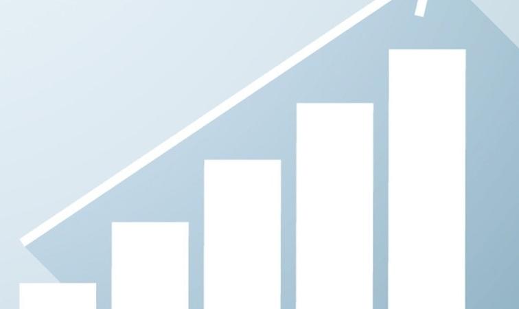 花旗:中国电网投资将推动电力行业铜铝需求增长