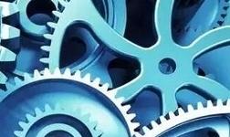 智能制造带动山西制造业大变革