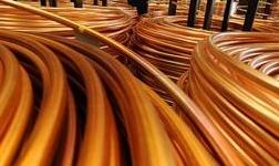 王者的荣耀:紫金矿业海外铜产业不断扩张
