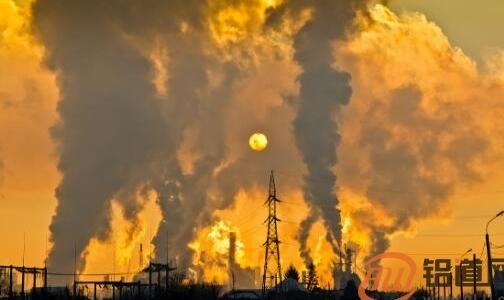 16日起!河北启动重污染天气Ⅱ级应急响应