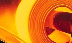 Arconic拟投资1亿美元提升田纳西州工厂铝轧制及加工能力