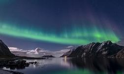 挪威北极铜矿项目――批评人士正考虑是否采取法律行动 项目可能推迟