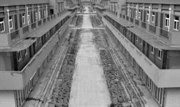 劳资纠纷导致俄铝圭亚那铝土矿工厂停工