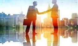 德国官方数据显示中国连续第三年成为德国zui大贸易伙伴