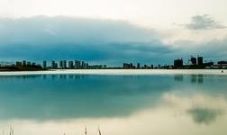 滨州打造世 界 级高端铝支柱产业集群
