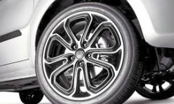 沃森制造(泰国)有限公司年产300万件铝合金汽车轮毂项目开工