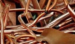 WBMS:2018年全球铜市供应过剩49.6万吨