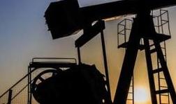 236亿借壳案告吹股票飙涨,紫光学大股东欢送天山铝业