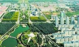 宇向东参加邹平代表团审议£º当好领头雁 为¡°富强滨州¡± 建设提供邹平经验
