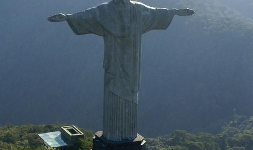 巴西淡水河谷溃坝事故遇难人数升至179人