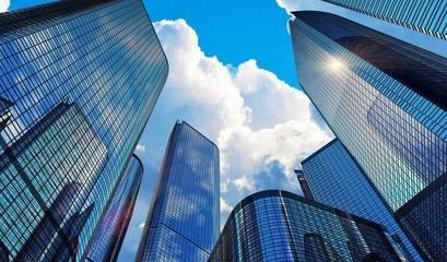 ^稳 ̄字当头 近二十个城市微调楼市政策