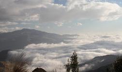 厄瓜多尔米拉多铜矿及弗鲁塔北金矿有望于年内投产