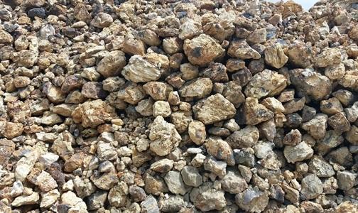 2019年1月中国自几内亚进口铝土矿量达426万吨,创历史新高