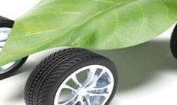 BCAST与肯联铝业研发高强度铝合金 助力汽车轻量化