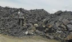 印尼向Freeport和Amman Mineral两公司颁发铜精矿出口许可