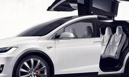 与特斯拉错位竞争 威马造大众用得起的智能电动汽车