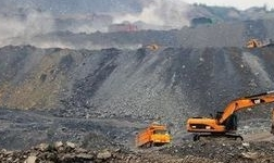 河南新探明一超大铝矿预计资源量1.2亿吨