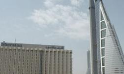 巴林铝业新增铝熔炼产能50%