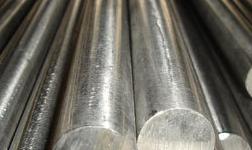 海关总署:中国2月未锻轧铜及铜材进口量为31.1万吨