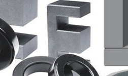 铝价低迷行业深陷亏损 库存缩减价格上下两难