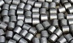 PT Antam今年拟新建一氧化铝厂 一期产能100万吨